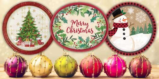 Christmas Hanukkah Kwanzaa And Other Holidays.Christmas Br Hanukkah Br Kwanzaa Party America